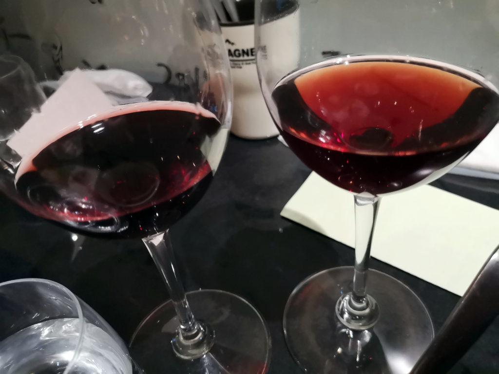 『日本ワインお店かくはち』料理画像2